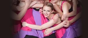 Dance Studio in Louisville, CO