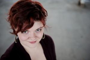 Mimi Ferrie – MCDA Director