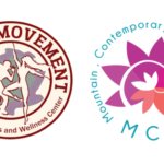MCDA and Axis of Movement Collaboration