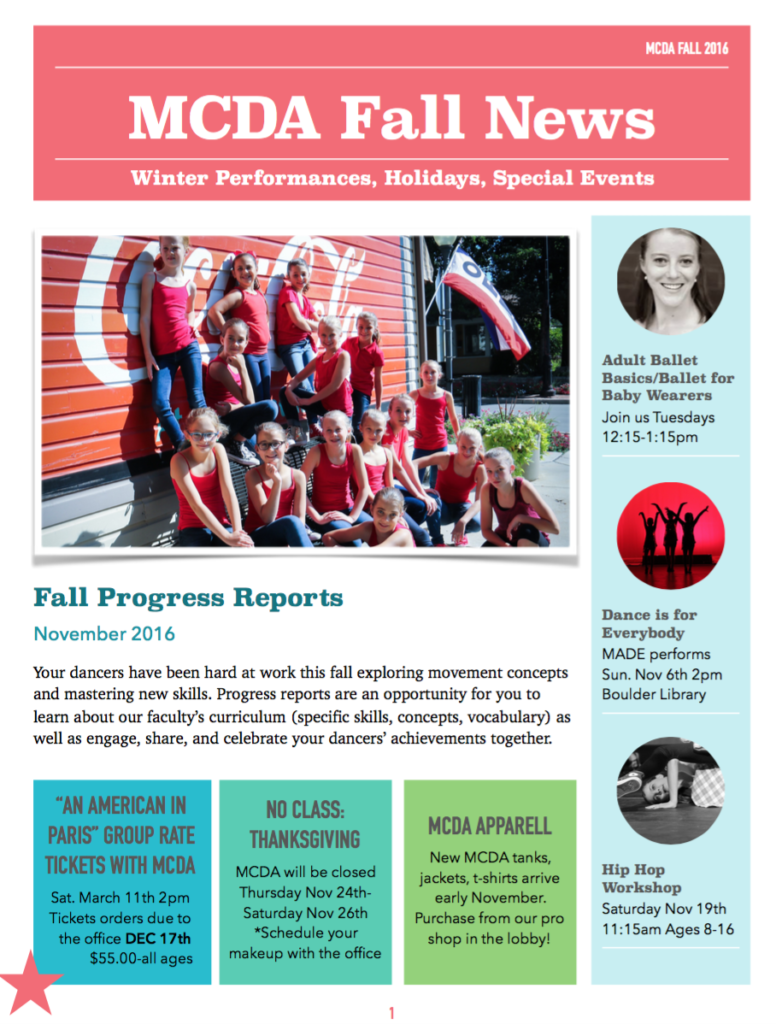 fall-newsletter-page1