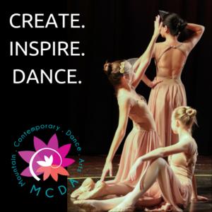 Dance Classes in Louisville, CO