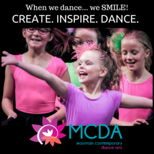 Register for Dance classes in Louisville, CO